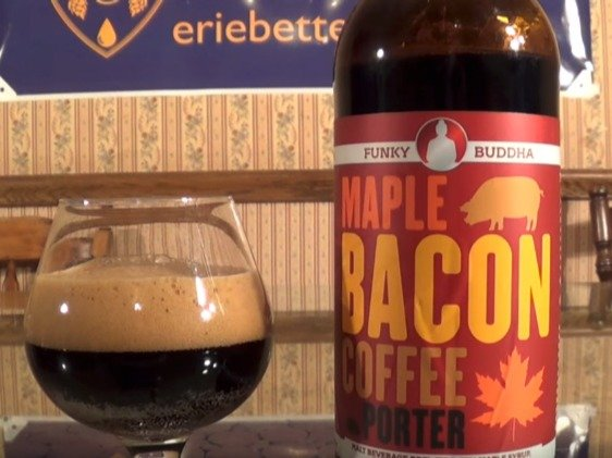 12-maple-bacon-coffee-porter-funky-buddha