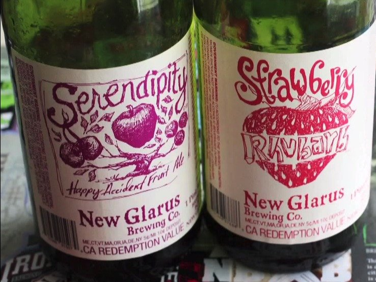 13-serendipity-new-glarus
