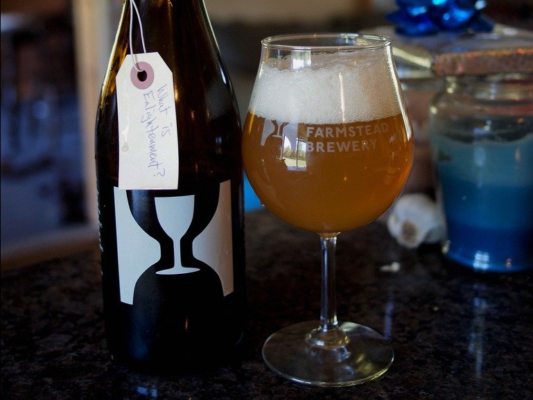 15-what-is-enlightenment-hill-farmstead