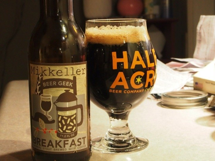 17-beer-geek-breakfast-mikkeller