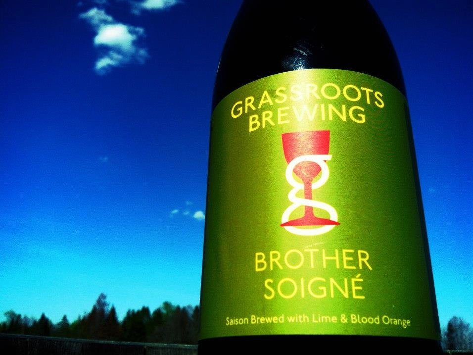 18-grassroots-brother-soign-hill-farmstead