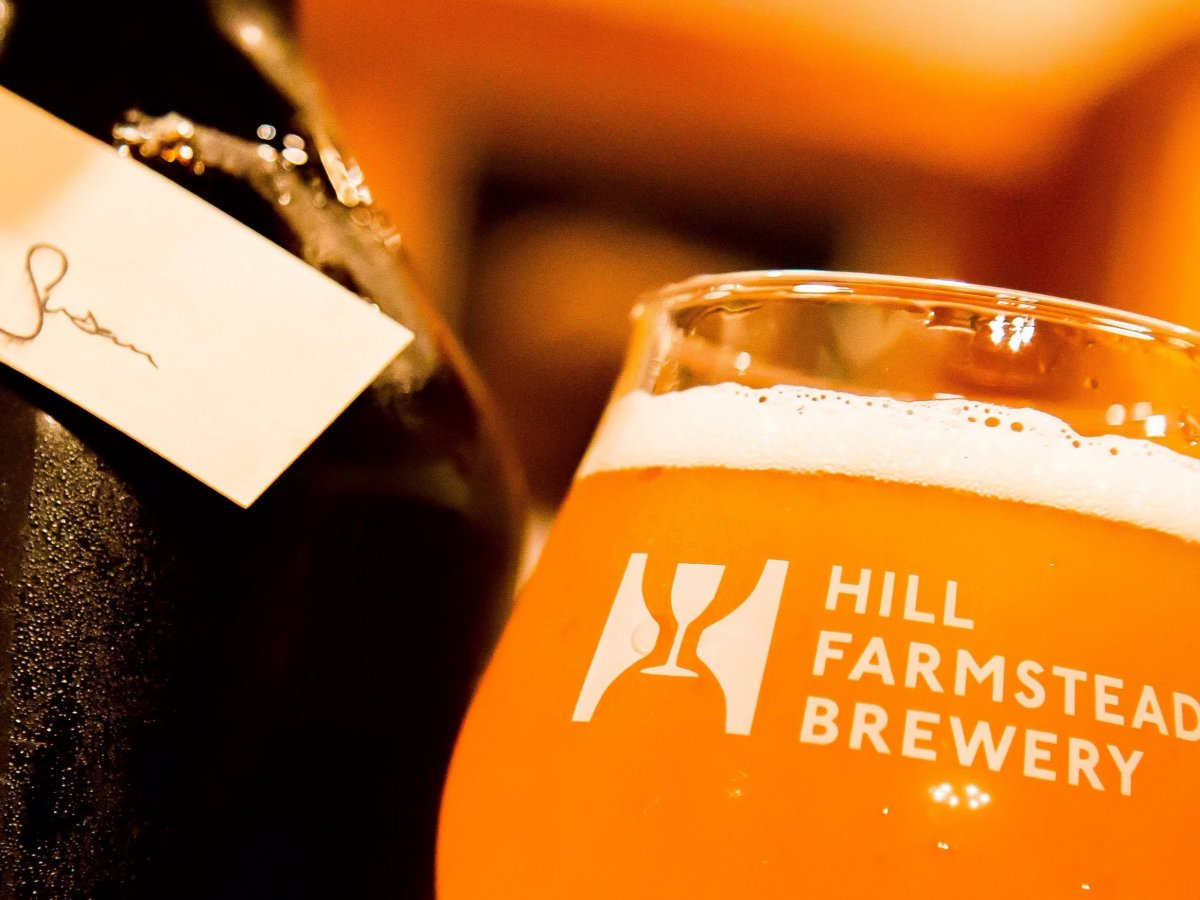 4-susan-hill-farmstead