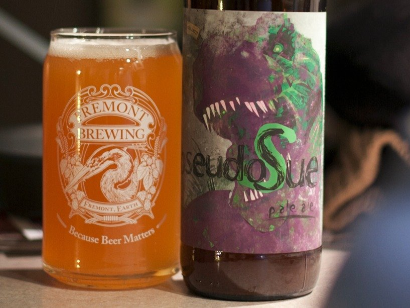 7-pseudosue-toppling-goliath