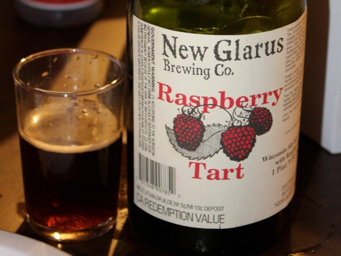 9-raspberry-tart-new-glarus