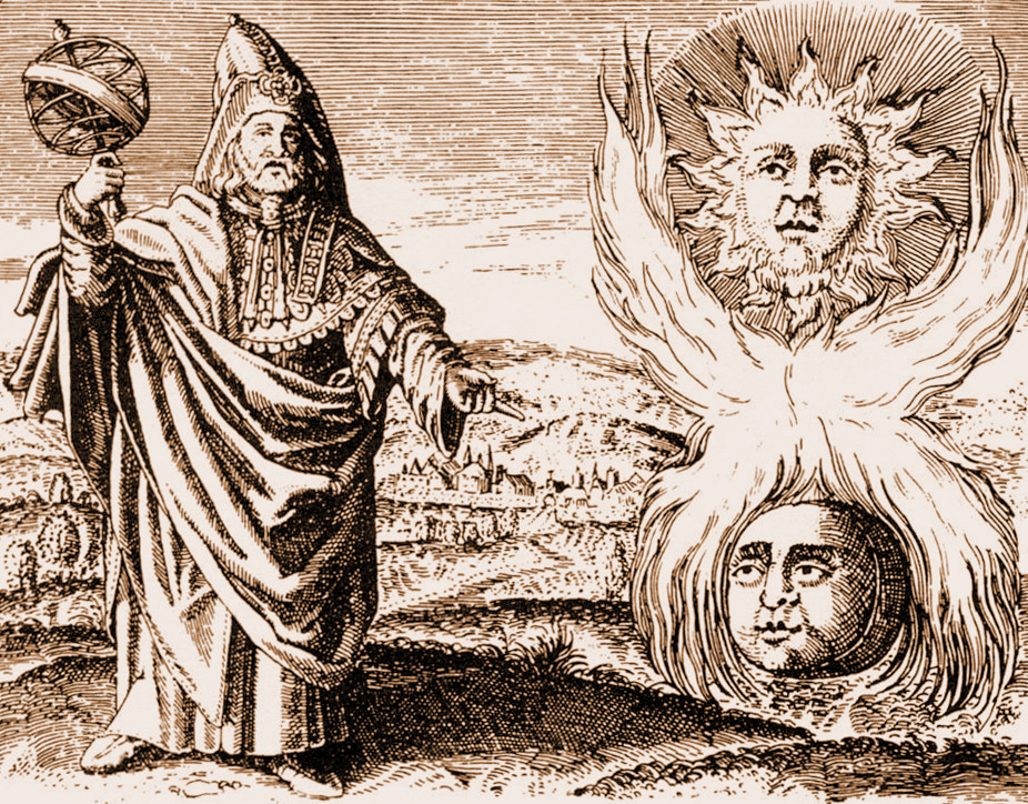 hermes-trismegistus-and-poimandres