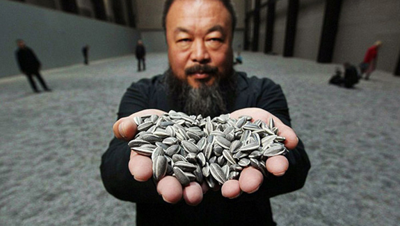 Ai-Weiwei-never-sorry-film