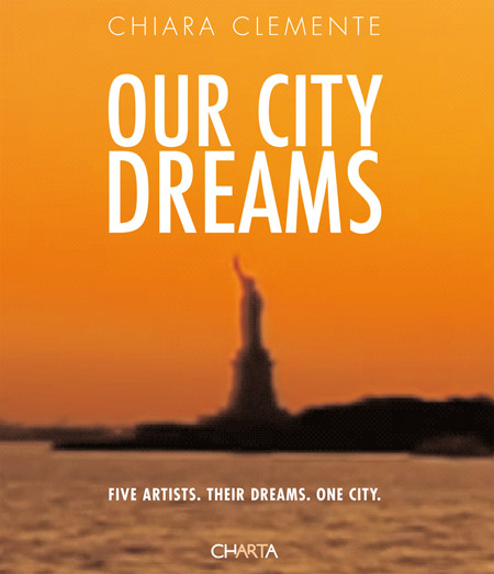 chiara-clemente-our-city-dreams-14