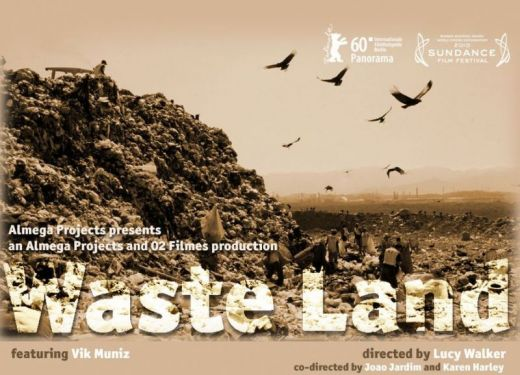 waste-land.preview