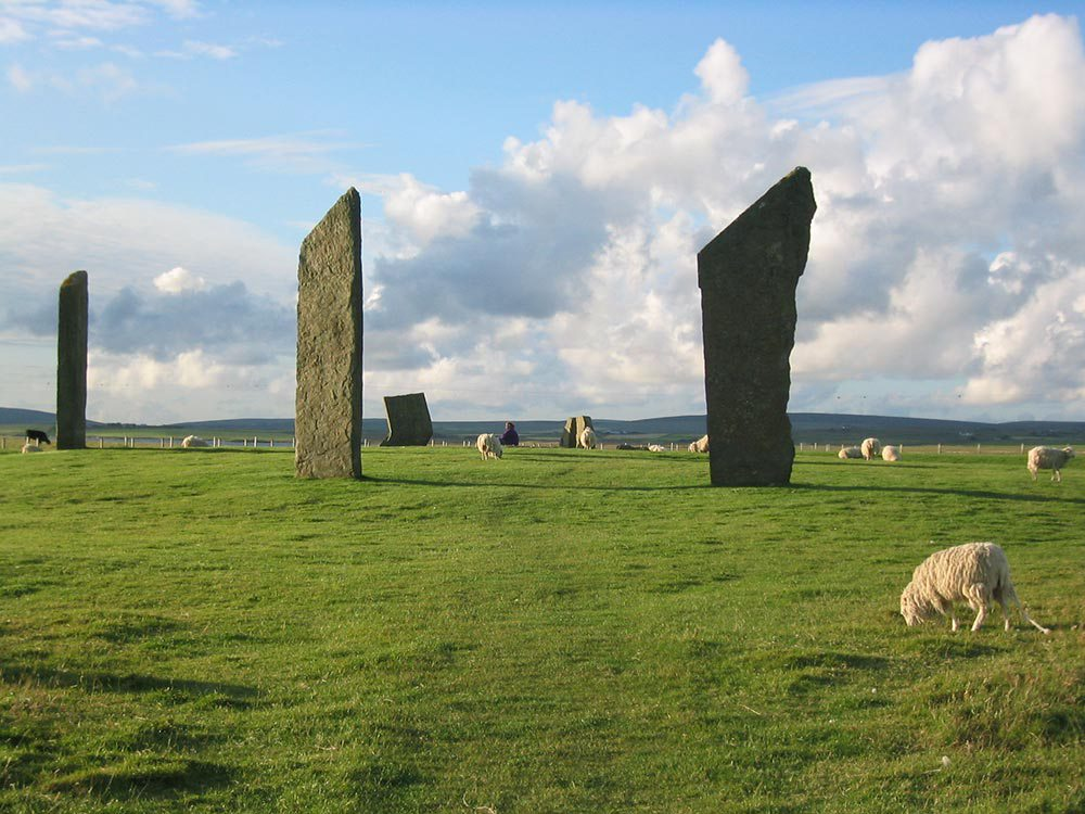 neolithic-orkney