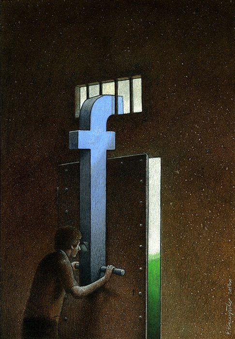 thought-provoking-paintings-pawel-kuczynski-23