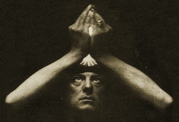 aleister-crowley11
