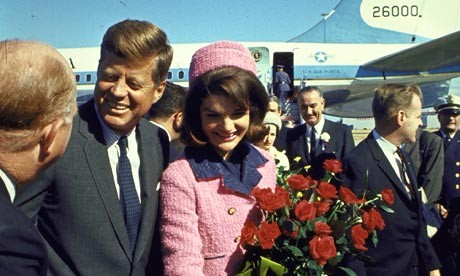 John-and-Jackie-Kennedy-a-007 (1)