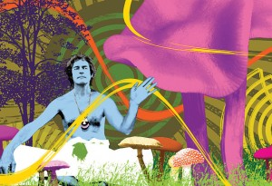 timothy-leary1 (1)