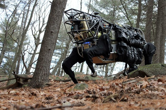 boston-dynamics-bought-by-Google-bigdog-cheetah-robots