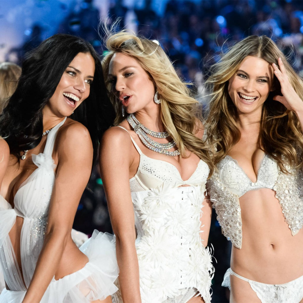 hbz-parties-2013-VICTORIAS-SECRET-Fashion-Show-00-Lily-Aldridge-Candice-Swanepoel-Behati-Prinsloo-Finale-promo-xln