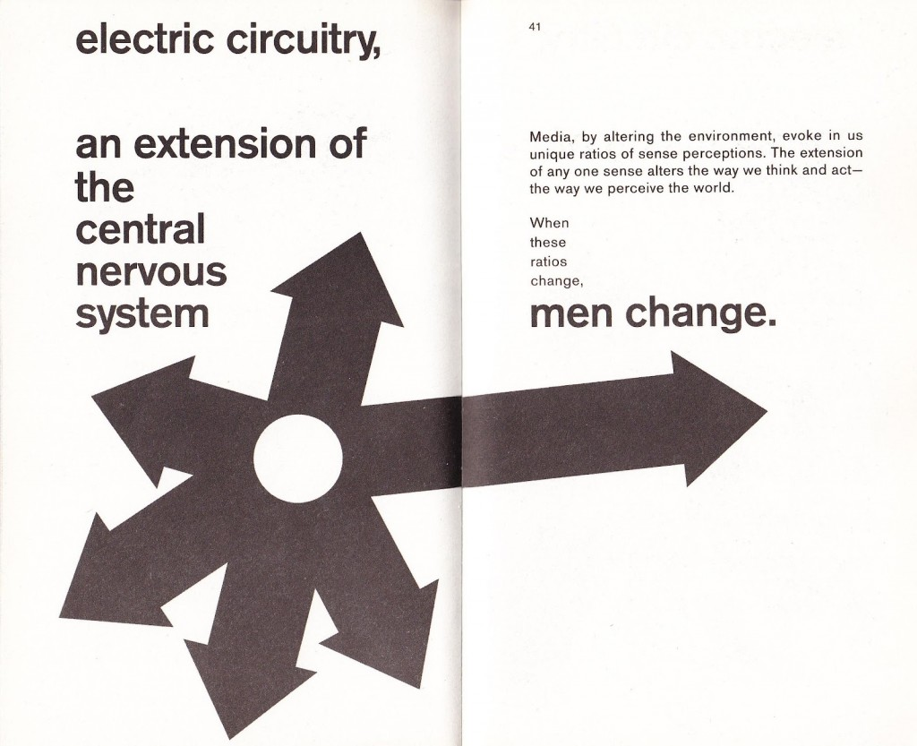 mcluhan-medium-is_0006p