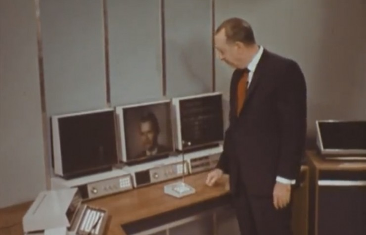 walter-cronkite-1960s-tech-predictions