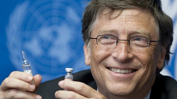 Bill-Gates-vaccine_large