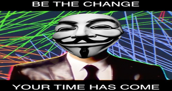 Be-the-change2