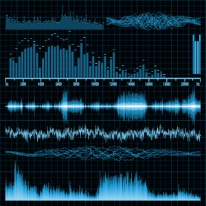 Music-Waves-Audio-Equalizer4