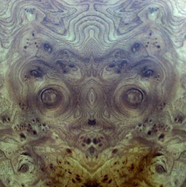 Pareidolia_false_wood