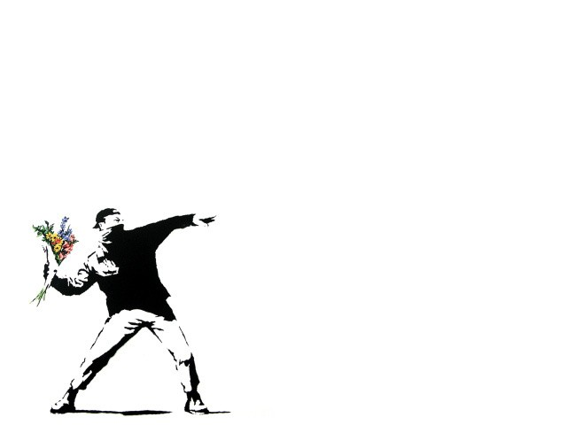 Creative_Wallpaper_Banksy_019285_29