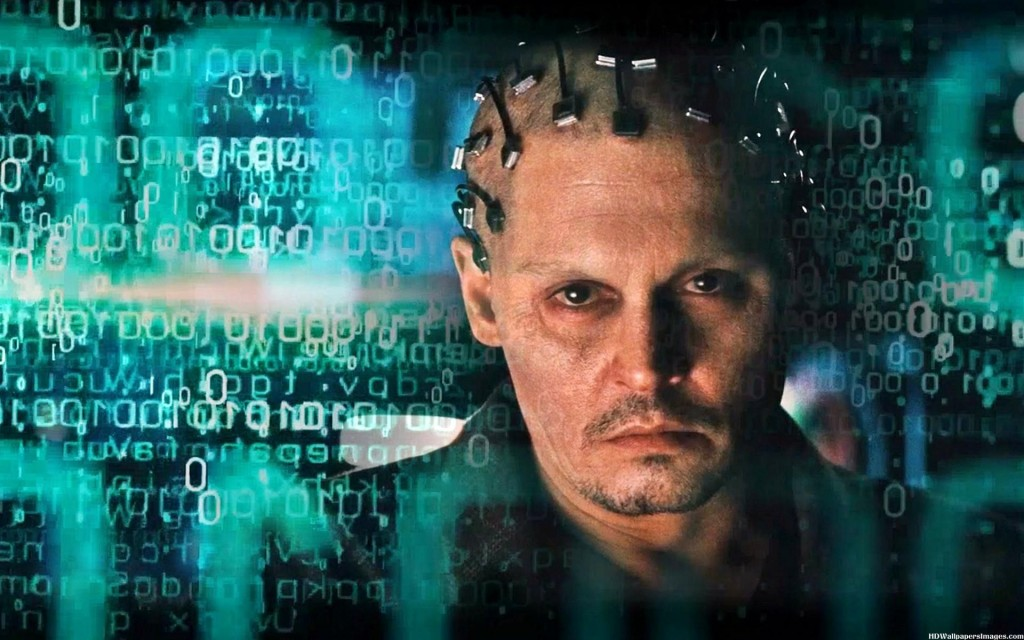 Transcendence-Johnny-Depp-2014-Images