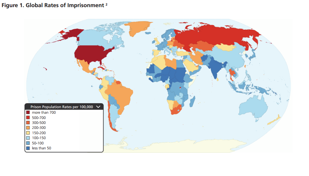 Global-rates-of-imprisonment