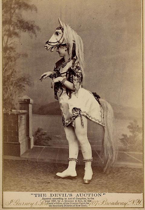 1890-exotic-dancer-11