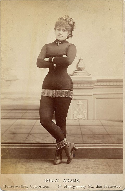 1890-exotic-dancer-2