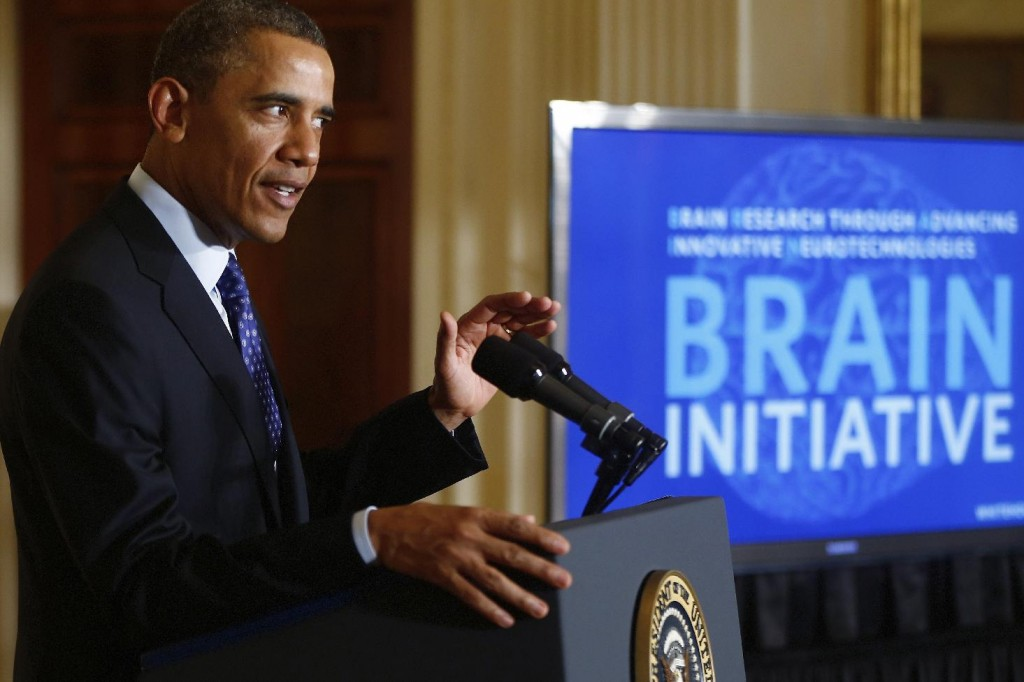 darpa.obama_.brain_.implants.soldiers_occupycorporatism