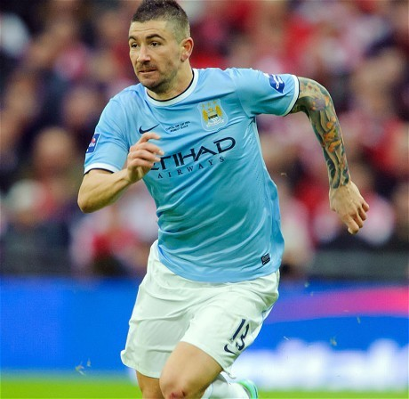 kolarov-tattoo_2938210c