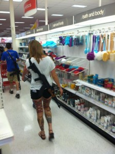 open carry2