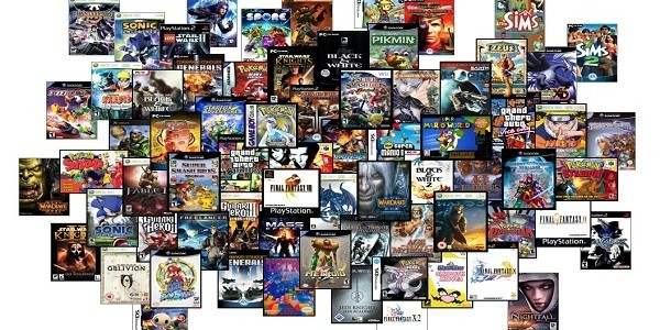 video-game-boxes