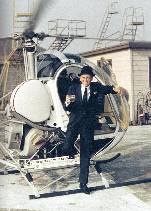 Frank-Sinantra-Helicopter-Whiskey