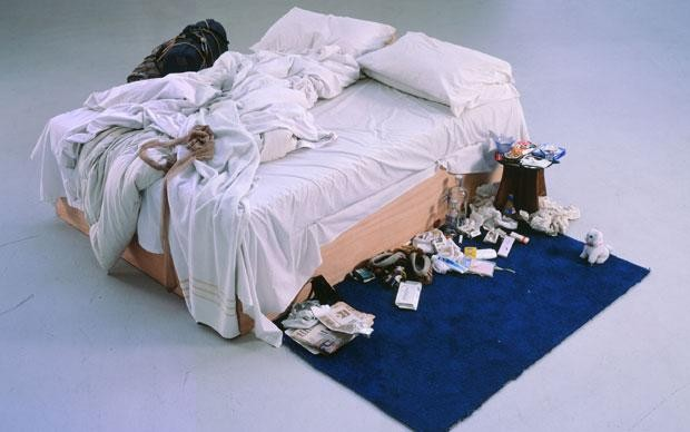 Tracey-Emin-My-Bed_1671102b