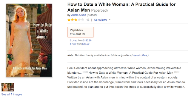 how-to-date-a-white-woman