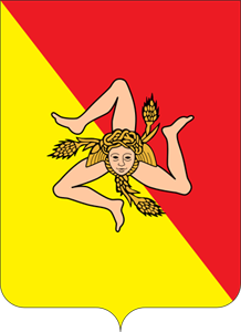 530px-Coat_of_arms_of_Sicily.svg