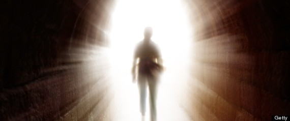 interesting-near-death-experiences