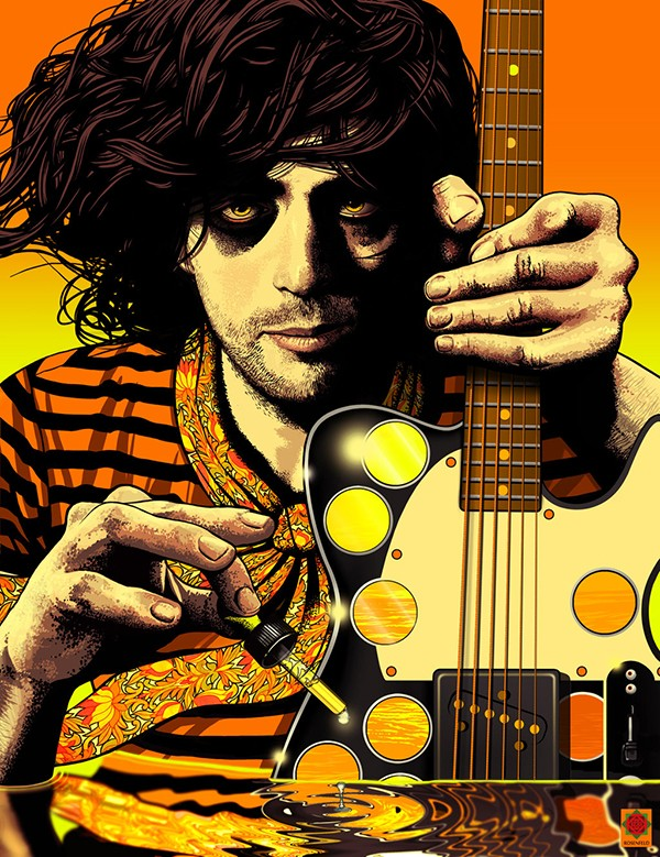 syd_barrett_in_the_acid_sea