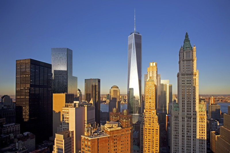 1WTC_Viewfrom8SpruceStreet_Small
