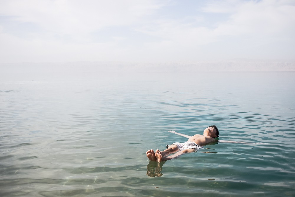 Floating-Jordan-Dead-Sea