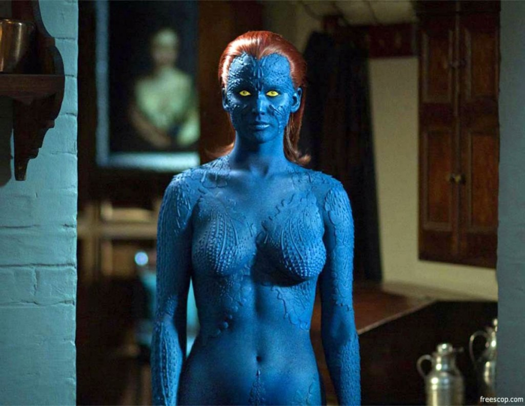jennifer-lawrence-wearing-mystique-outfit-from-x-men_1