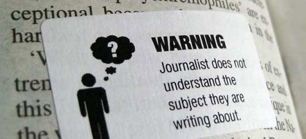 sloppy-journalism-warning-630x286