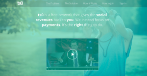 Screen Shot 2014-10-27 at 12.50.18 AM