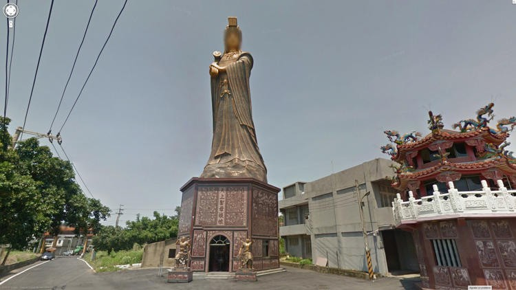 slide-s-2-the-anonymous-gods-of-google-street-view
