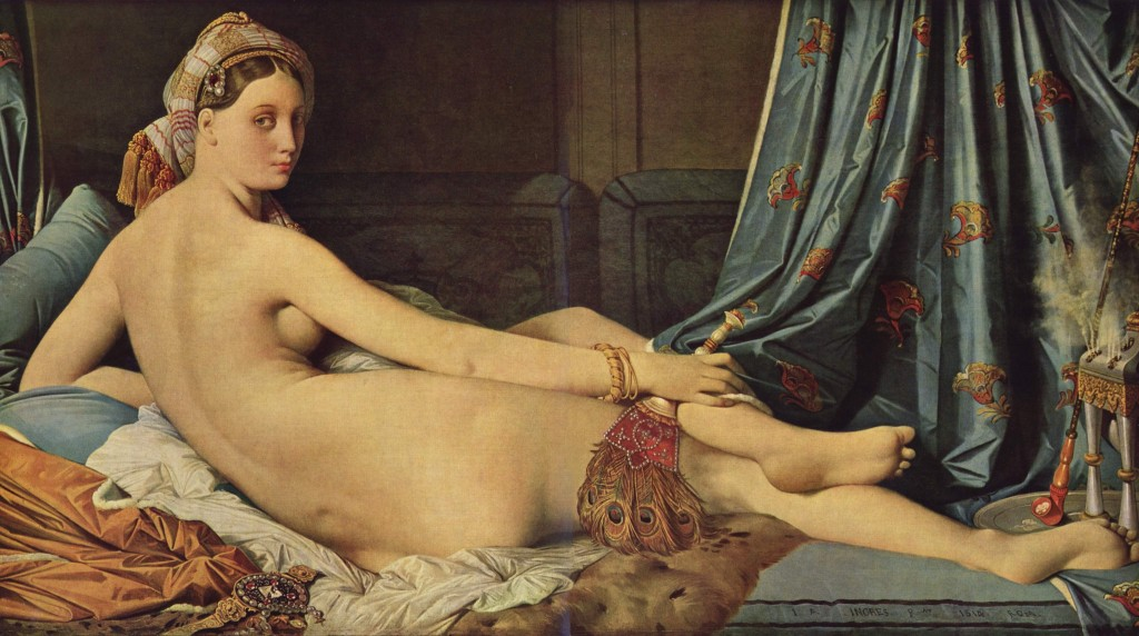 Jean_Auguste_Dominique_Ingres_005