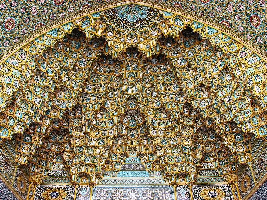 beautiful-mosque-ceiling-261__880