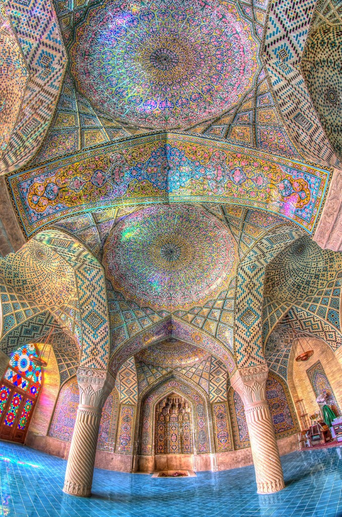 beautiful-mosque-ceiling-31__880
