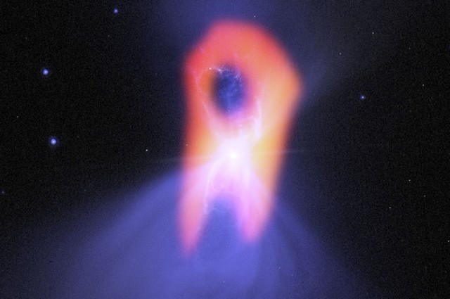 ghostly-boomerang-nebula